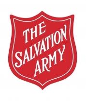 The-Salvation-Army-Shield-RGB2