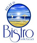 bistro-onthe-beach