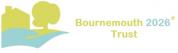 logo_banner2026