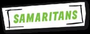 samaritans-logo-large