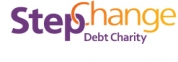 stepchange-logo-header