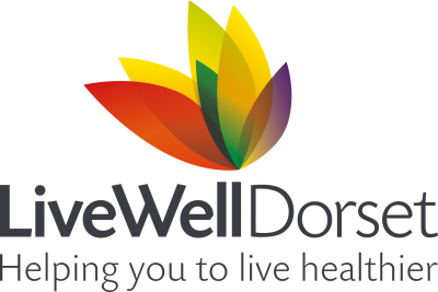 LiveWell Dorset, helping you to live healthier